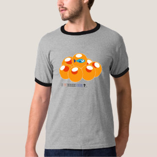 salmon roe T-Shirt