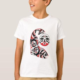 Salmon Spirit T-Shirt