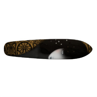 Salome Skateboard Deck