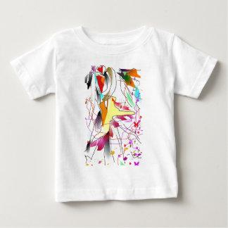 salsa baby T-Shirt