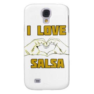 salsa dance design