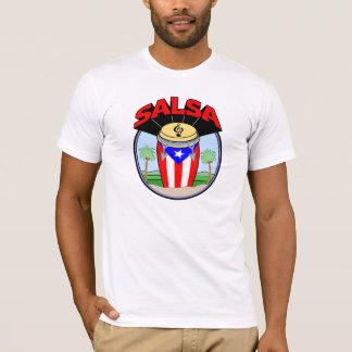 Salsa! T-Shirt
