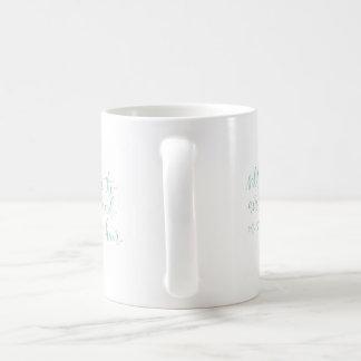 Salt and Sand Mug