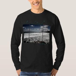 salt Creek Beach Fall 2009 T-Shirt