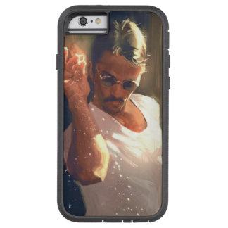 Salt Guy Tough Xtreme iPhone 6 Case