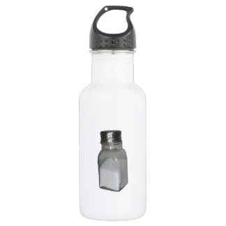 Salt Shaker 532 Ml Water Bottle