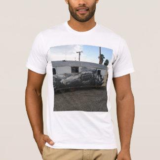 Salton Tilapia T-Shirt