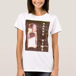Salty Girl T-Shirt