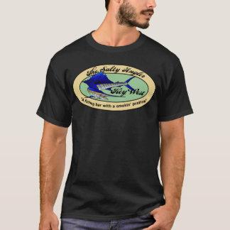 SaltyAngler T-Shirt