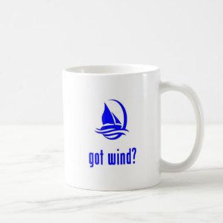 saltysailordesign coffee mug