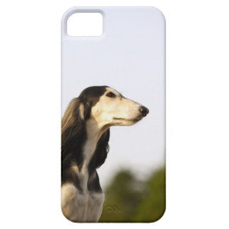 Saluki 2 case for the iPhone 5