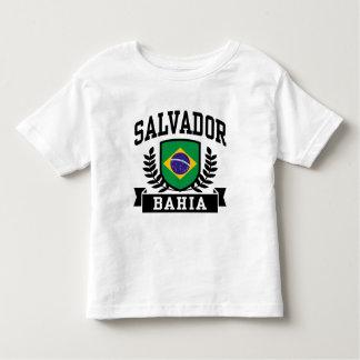 Salvador Bahia Tee Shirt