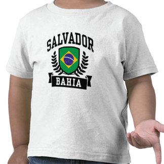 Salvador Bahia Tshirt