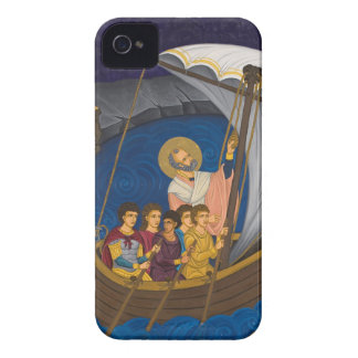 SALVATION (2009) iPhone 4 COVERS