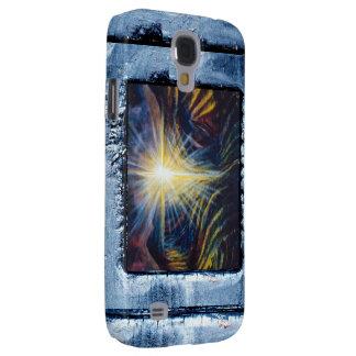 Salvation Galaxy S4 Case