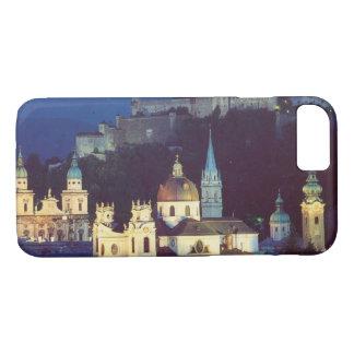 Salzburg Case-Mate iPhone Case