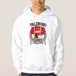 Salzburg Hoodie