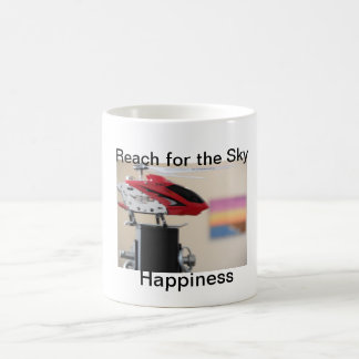 SAM_0141, Happiness, Reach for the Sky Coffee Mug