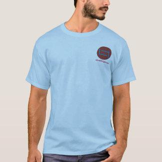 Sam Adams quote T-Shirt