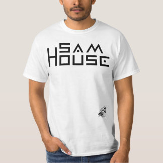 Sam House Value T-Shirt