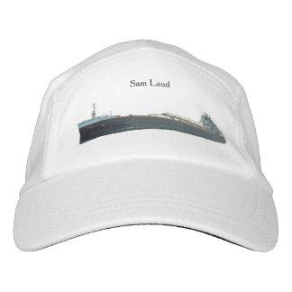 Sam Laud hat