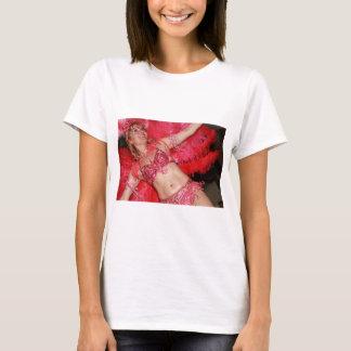 Samba love T-Shirt