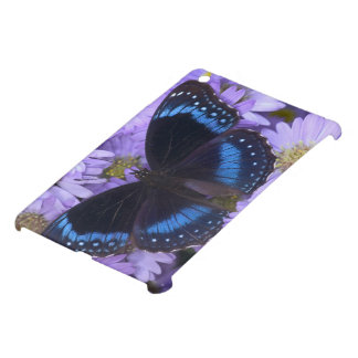 Sammamish Washington Photograph of Butterfly 20 Case For The iPad Mini