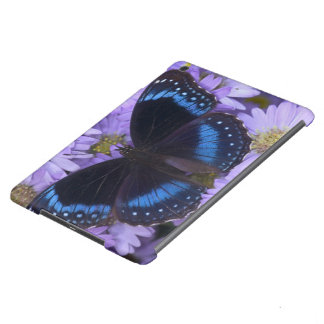Sammamish Washington Photograph of Butterfly 20 Cover For iPad Air