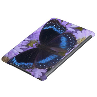 Sammamish Washington Photograph of Butterfly 20 iPad Air Cases