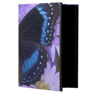 Sammamish Washington Photograph of Butterfly 20 iPad Air Cover