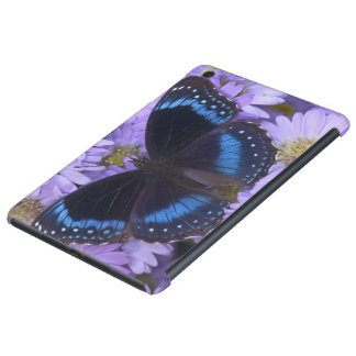 Sammamish Washington Photograph of Butterfly 20 iPad Mini Retina Case