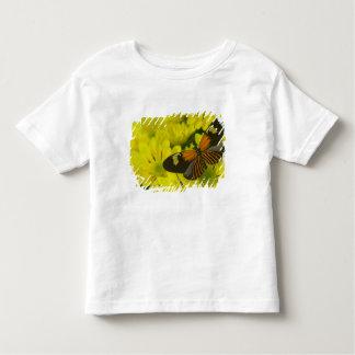 Sammamish Washington Photograph of Butterfly 49 T Shirt