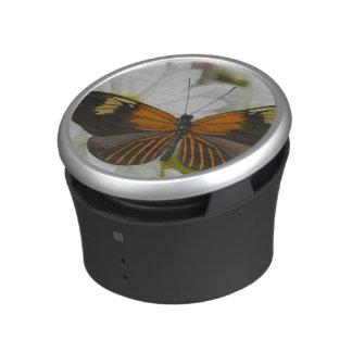 Sammamish Washington Photograph of Butterfly 50 Bluetooth Speaker