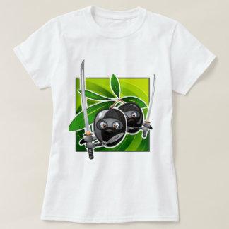 Sammis Women's T-Shirt
