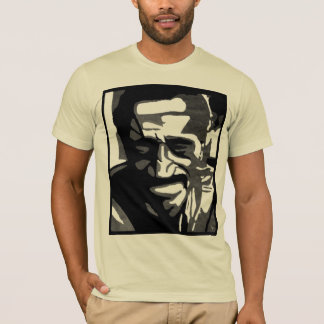 Sammy Print T-Shirt