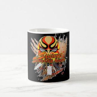 Sammy Slaughter House Mug/Cup Coffee Mug