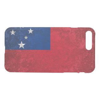 Samoa iPhone 8 Plus/7 Plus Case