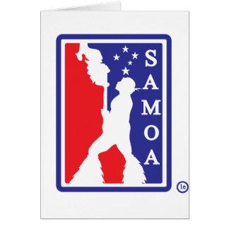SamoanNBA.ai Card