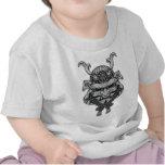 Samouraïs T-shirts