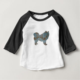 Samoyed Baby T-Shirt