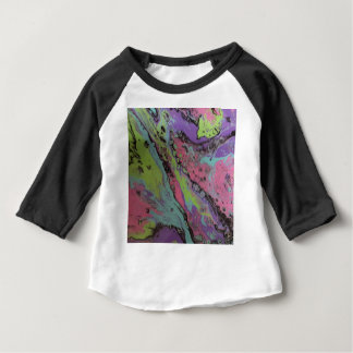 sample baby T-Shirt