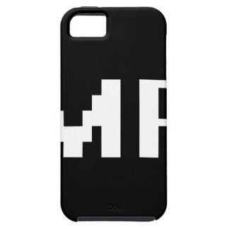 sample case for the iPhone 5