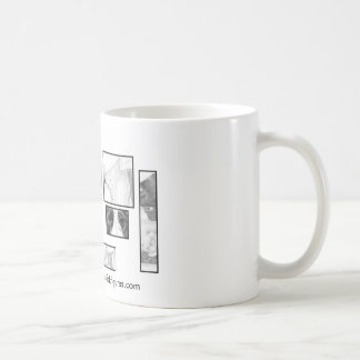 Sample drawings mug