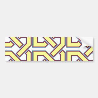 Sample pattern arabesque arabesque