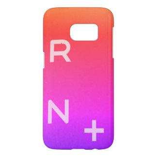 samsung case,R&N Samsung Galaxy S7 Case