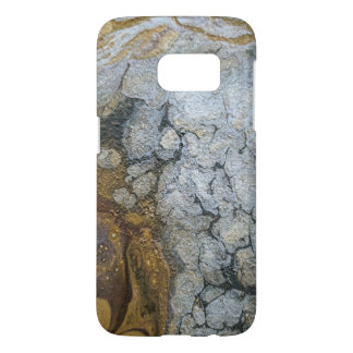 Samsung Galaxy 7 Case