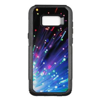 Samsung Galaxy 7 Edge Case | Fibre Optics