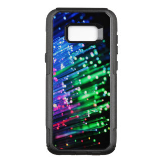 Samsung Galaxy 7 Edge Case | Fibre Optics 2