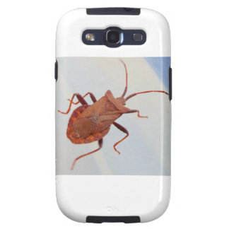 Samsung Galaxy S3 Lives Insects Galaxy S3 Cases