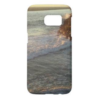 Samsung galaxy s4 beach case